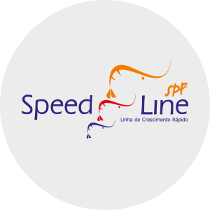 Linha SpeedLine SPF