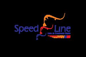 Linha SpeedLine - HB16 - Pós Larvas Camarão Marinho