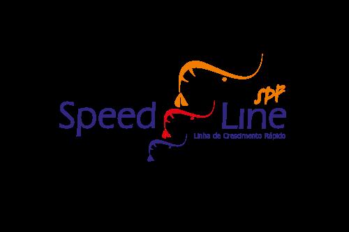 Aquatec LInha SpeedLine SPF